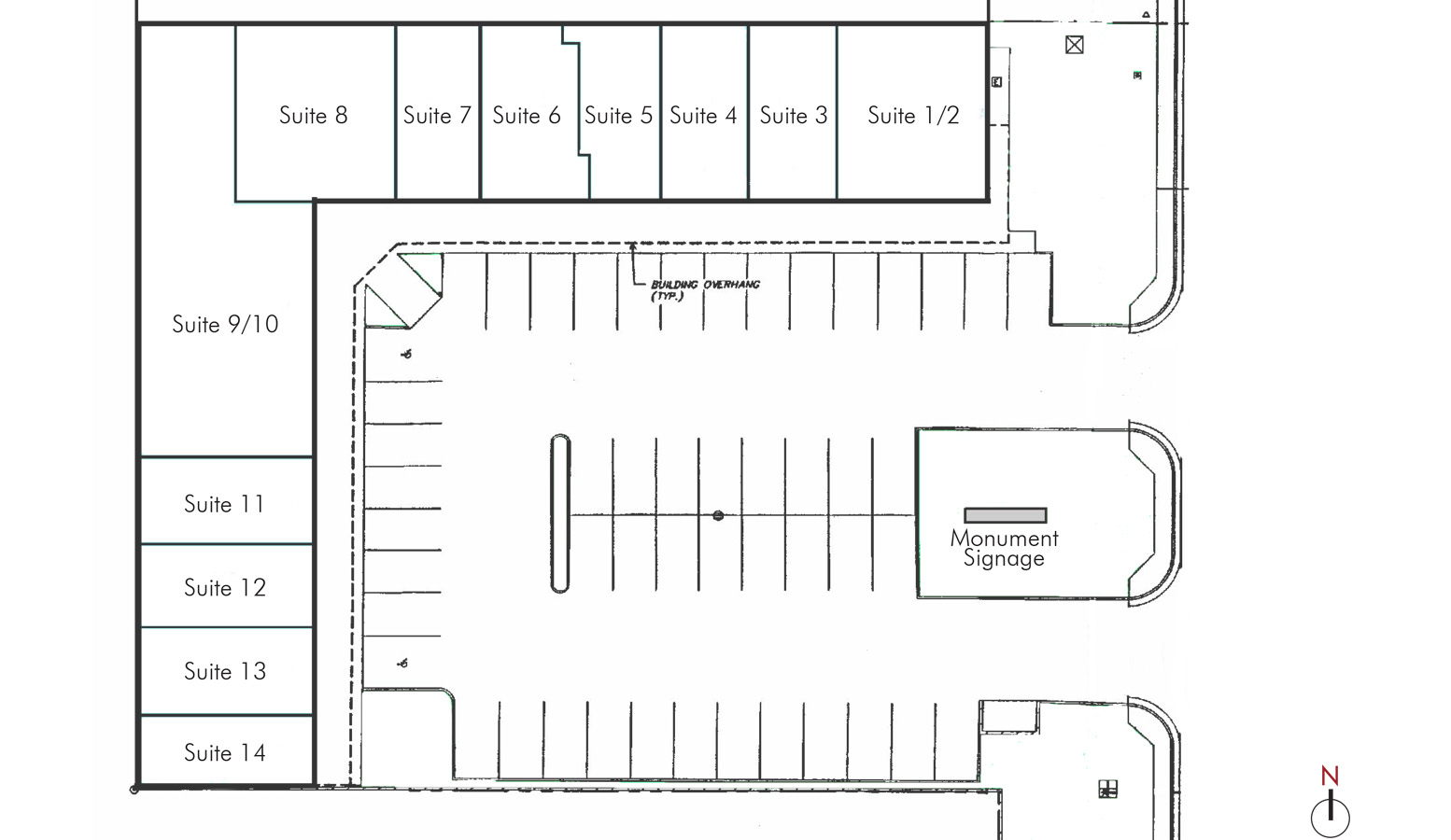 Retail Floor Plan Creator 100 Retail Floor Plan Creator